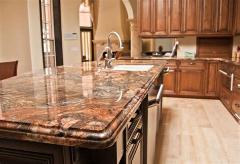 islands arizona granite enterprises