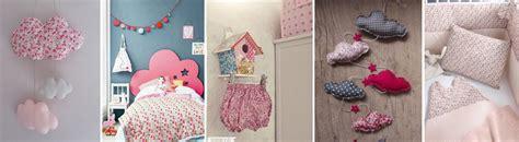accessoire chambre fille accessoires chambre bébé fille