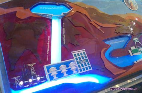 Приливные и волновые электростанции . кафедра атомная и тепловая энергетика