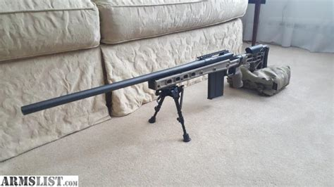 300 win mag for range armslist for sale remington 700 range 300 win mag
