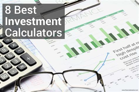 investment calculator   investment calculators