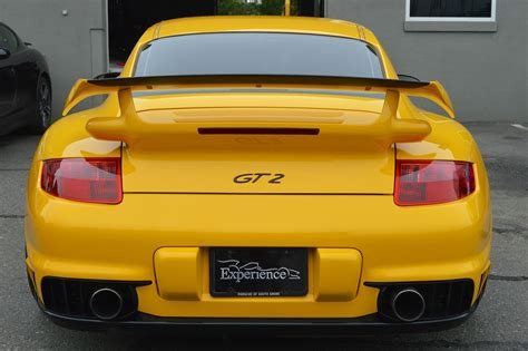 2008 porsche 911 gt2 sales price buy aircrafts