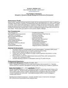 financial management technician resume best optometric technician resume sles
