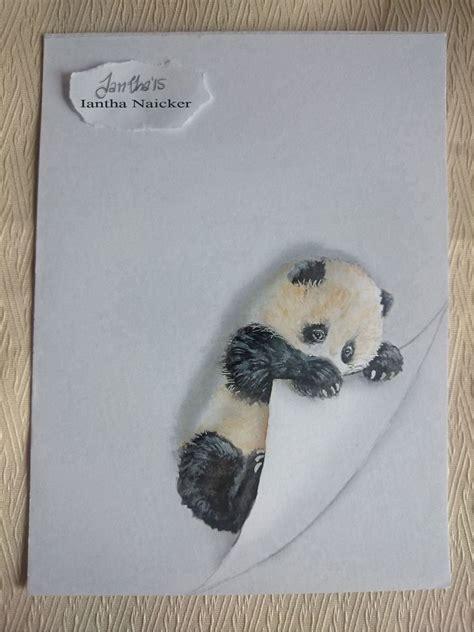 ideas  cute animals  draw  pinterest