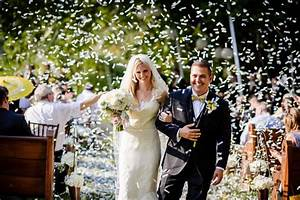 wedding videographers wedding videography weddingwire With local wedding videographers