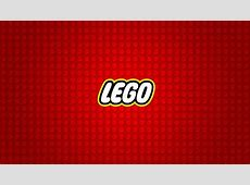 Lego Pixar's The Incredibles 2 and Lego DC Villains Games