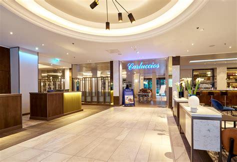 marriott swiss cottage conference venue details marriott hotel regents
