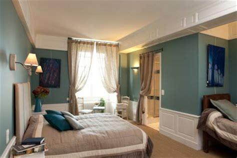 chambre blue la chambre bleue une décoration raffinée une ambiance