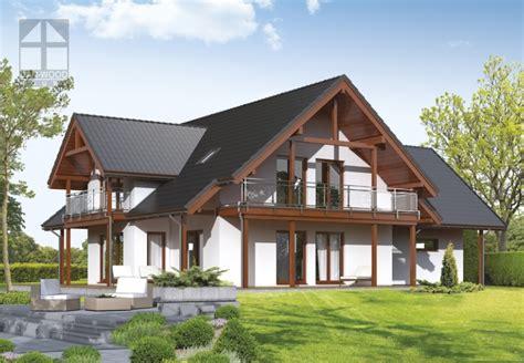 Danwood Haus Erfurt by Dan Wood Fertighaus Danwood Dan Wood Fertighaus