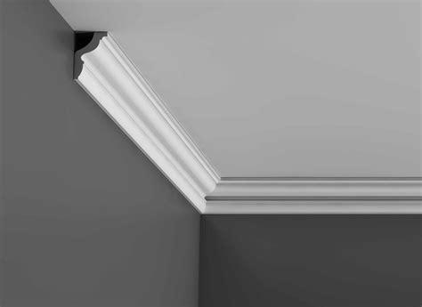 Classic Cornice by Classic Cornice 20 Uk Home Interiors