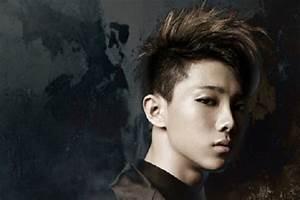A-JAX Profile   SuMandu, The Kpop Guru
