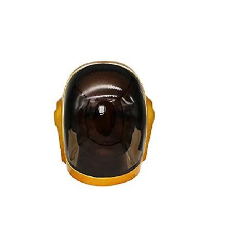 Daft Punk Halloween Helmet - Best Halloween Costumes ...