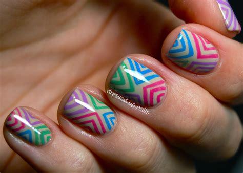 Nail Art : Nail Art Inspiratie Nodig?