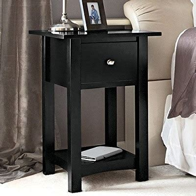 Nightstand Safe Biometric by Best Nightstand Gun Safe Reviews And Guide Gun Safe Tips