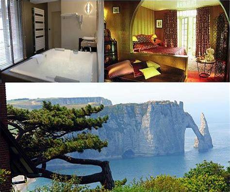 hotel en bretagne avec dans la chambre le guide de votre weekend et sortie en amoureux nord de