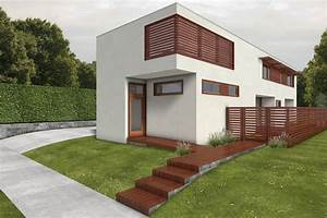 Freegreen Redefines An Industry With Free House Plans