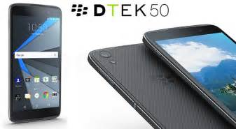 blackberry priv vs dtek60 vs dtek50 which blackberry smartphone is worth buying mobipicker