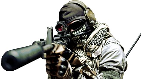 Modern Warfare Tds 122 Beta Released News Indie Db