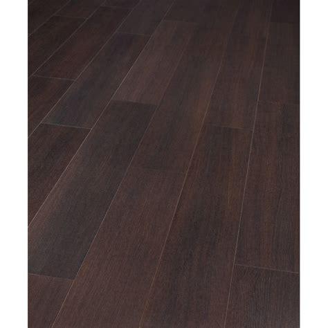 chocolate flooring laminate flooring laminate flooring chocolate oak