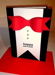 320 best DIY Birthday Card Ideas images on Pinterest