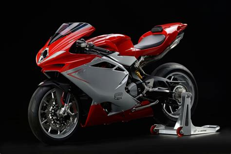 Review Mv Agusta F4 by 2014 Mv Agusta F4 Picture 543851 Motorcycle Review