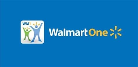 walmart employee benefits phone number walmartone headquartersnumber
