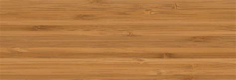 Wood Grain Wallpaper Hd What Wood Is Best For You