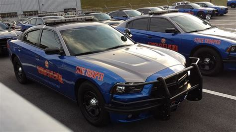 dodge chargers police cars ford police dodge charger