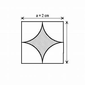 Kreisvolumen Berechnen : zusammengesetzte fl che berechnen pictures to pin on pinterest ~ Themetempest.com Abrechnung