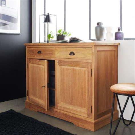 meuble cuisine teck meuble cuisine en teck cuisine idées de décoration de maison m4bm5lkbjw