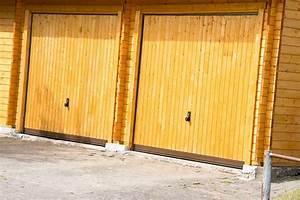 Fertiggaragen Aus Holz : holzgarage selber bauen oder kaufen vergleichen und bis zu 30 sparen ~ Whattoseeinmadrid.com Haus und Dekorationen