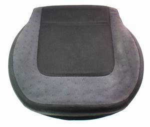 Front Seat Cushion Foam  U0026 Cover 98-10 Vw New Beetle Cloth