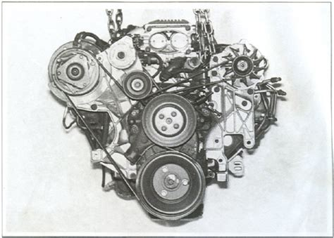 1988 Chevy K1500 Serpentine Belt Diagram by I Need A Belt Routing Diagram For A 1983 Chevy C30 1 Ton