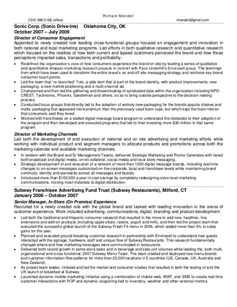resume writing services in oklahoma nozna net