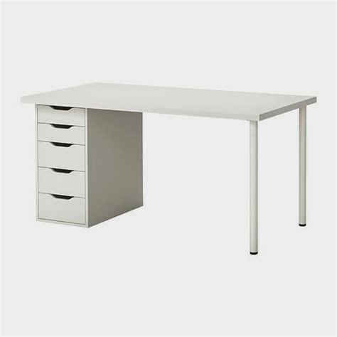 linnmon alex desk australia 28 7 linnmon alex desk australia 1000 ideas about