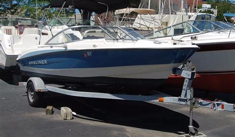 Used Bayliner Boats For Sale Houston by Galveston Boats Craigslist Autos Post
