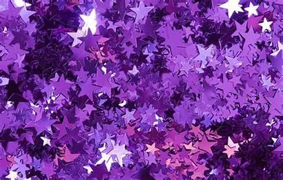 Purple Metallic Background Glitter Wallpapers Wallalay Definition