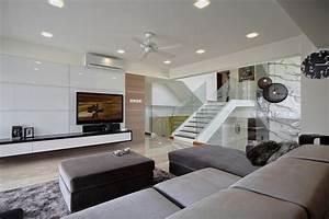 Wohnzimmer Design Ideen : modernes wohnzimmer gestalten 81 wohnideen bilder deko und m bel ~ Orissabook.com Haus und Dekorationen