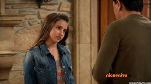Ryan Newman Bailey Michelle Brown QuotSee Dad RunquotquotSee