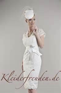 brautkleider mit ã rmeln welches brautkleid passt zur meiner figur kleiderfreuden