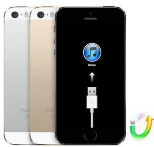 iphone 5c stuck in recovery mode how to reboot iphone 5s 5c 5 4s 4 stuck in recovery mode
