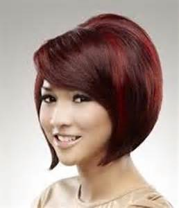 HD wallpapers model rambut ikal yang cocok untuk muka bulat