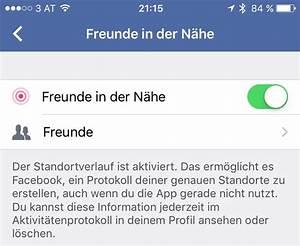 Babyladen In Der Nähe : whatsapp mit mehr 3d touch und link vorschau facebook startet freunde in der n he iphone ~ Buech-reservation.com Haus und Dekorationen