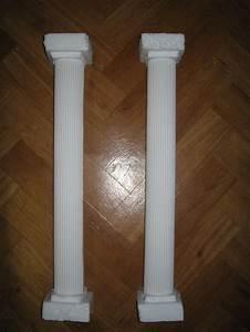 travaux de tonymanga colonnes With maquette d une maison 4 bienvenue sur le site de kit et colle kit et colle les