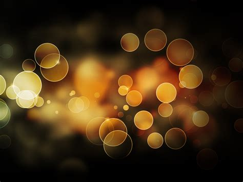 Abstract Black Golden by Black And Gold Abstract Wallpaper 11 Free Hd Wallpaper