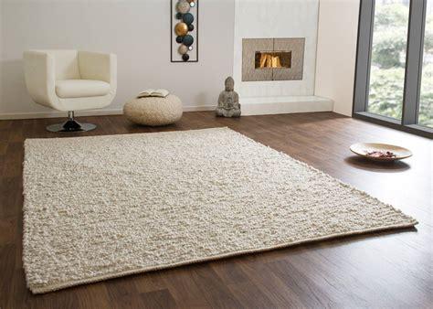 Und Teppich by Handweb Teppich Murnau Global Carpet