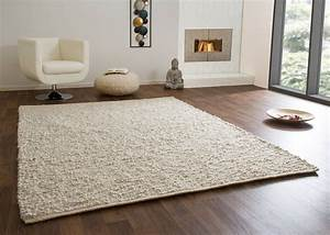 Teppich 250 X 300 : teppich 200 250 ~ Bigdaddyawards.com Haus und Dekorationen
