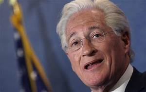 Donald Trump lawyer accuses former FBI chief of ...