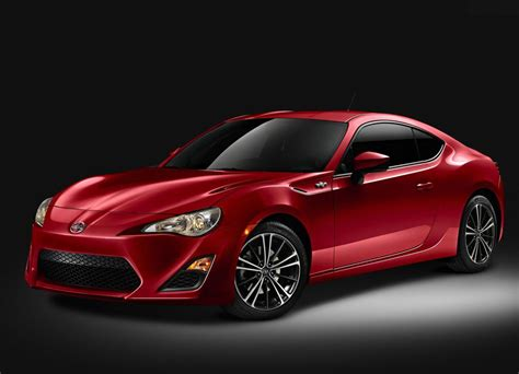 frs car cars wallpapers cars pictures 2013 sports cars