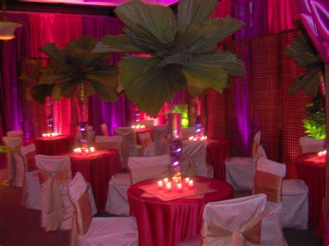 Decorating Themes : Nice Event Decorating #7 Gala Event Decorating Ideas